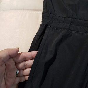 5386cab76b1 ATHLETA Pants - NWOT